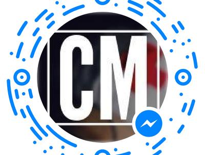Facebook messenger chat bot development