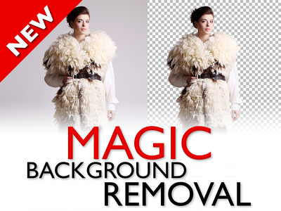 Remove background from up to 10 images BEST PRICE, FAST RESULT!