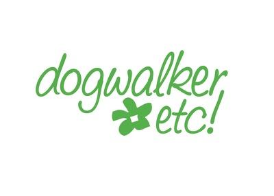 Dog walker app development