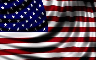 Guaranteed Google rank improvement for USA websites