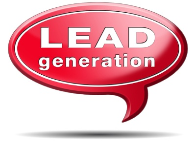 Lead Generation, Email Collection, Data Entry, LinkedIn