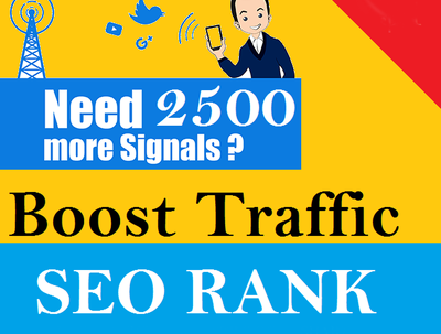 Do 2500 Pinterest PR9 SEO Social Signals For Business Promotion