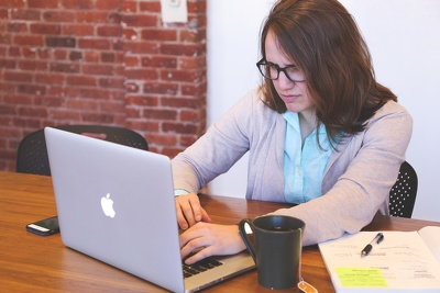 Guest post on Entrepreneur - Entrepreneur.com - DA93, PA72