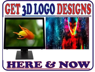 Design professional ebook cover