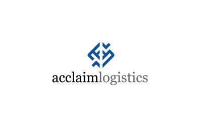 Creative a unique professional logo design that truly works