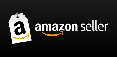 1 hour Amazon account optimisation - review management and SEO