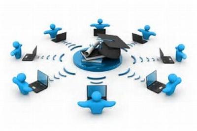Conduct online training webinars on medical, medical insurance topics
