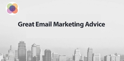 Provide you with a professional email marketing advice in 24hrs