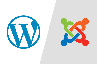 Create a fully responsive WordPress or Joomla! site