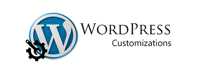 Provide 1 hour customization/update/maintenance of wordpress based website