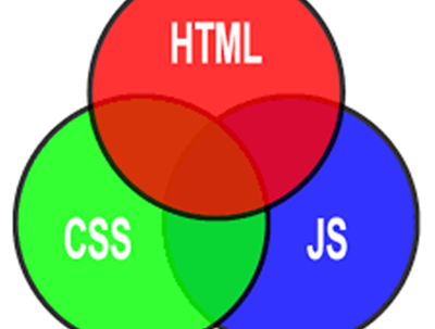 Provide Online course in HMTL , CSS and javascript
