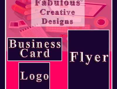 Design combo package design