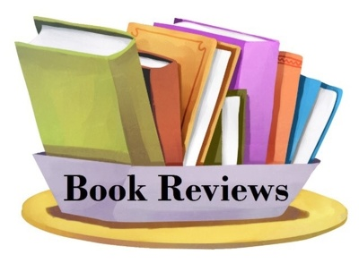 Read your book and write a brilliant 500 word review!