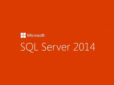Be your Microsoft SQL Server Support Analyst for one hour