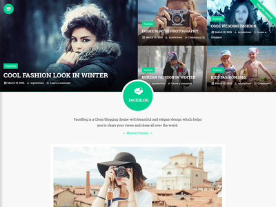 Design A Animation Pages By Visual Composer Limited Offer