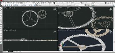 Create or edit good quality detailed draft, schema, blueprint, floor plan.