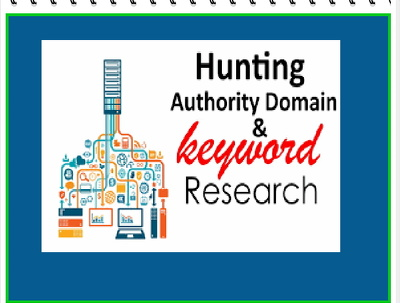 Find  You 10 Valuable .Com Domain Names And 25 Keyword Research