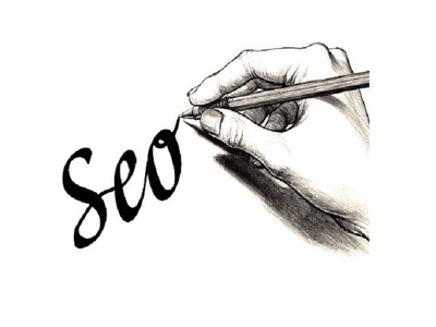 Write 500 words SEO article or blog content