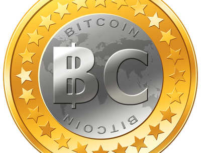 Write a CryptoCurrencies article – Bitcoin, Altcoin, Blockchain