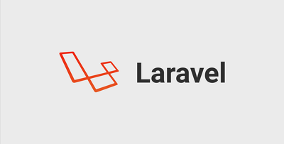 Create a basic Laravel web app