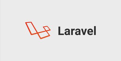 create a basic Laravel web app