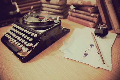 Write a 1000 word article or blog post for your website.