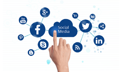 I will optimise and manage your Social Media Campaigns