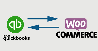 Sync Quickbooks with Woocommerce - Woocommerce Quickbooks Integration