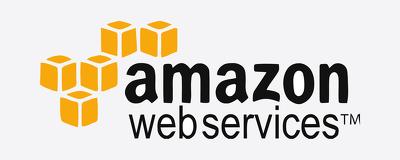 Setup AWS and Azure Server
