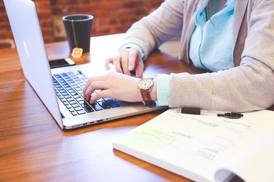 Write and Publish a Guest Post on Medium.com (DA - 94, PA - 94)
