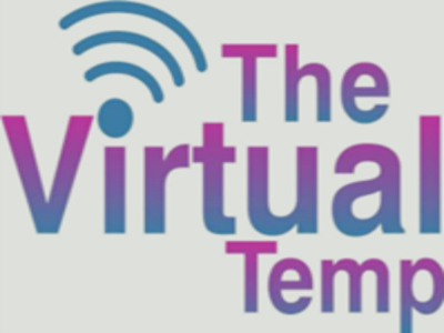 provide 10 hours per week of Virtual Assistant/PA/Admin Support