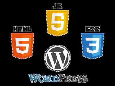 Develop,customize wordpress plugins and themes