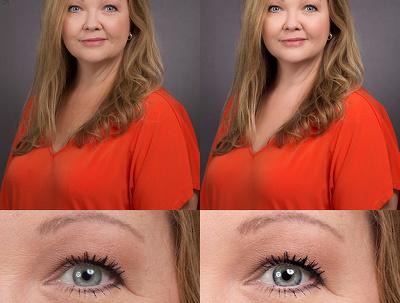 30 headshot, portrait photo, beauty image, corporate photo