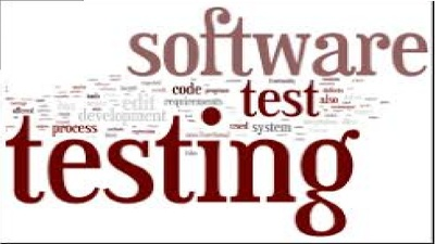 Create functional test specifications from test requirements