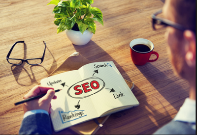 Create 10 UK Ethical directory Citations with backlinks to Promote Your UK Website