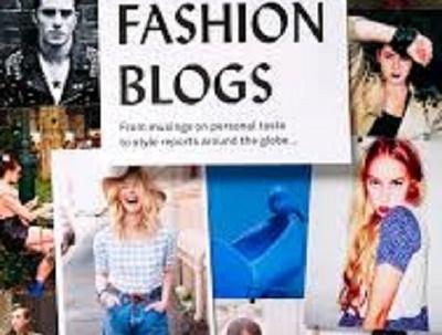 Guest Posting On High DA/PA Fashion Sites/Blogs