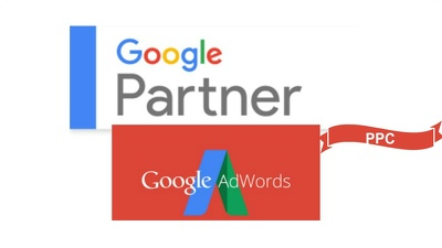 Google AdWords Pay Per Click -  PPC Account set Up & Management