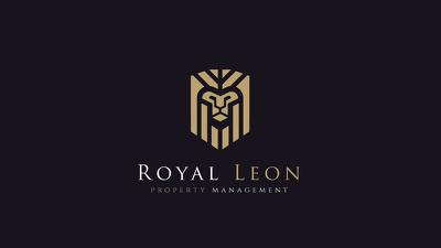 Premium quality logo with source files+favicon+font