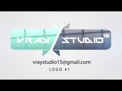 Make your clean corporate logo