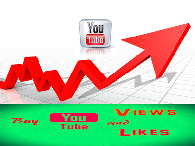 Add 3,000 High Retention Views and 100 Youtube Likes