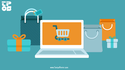 Design and build Responsive SEO friendly eCommerce / online store website