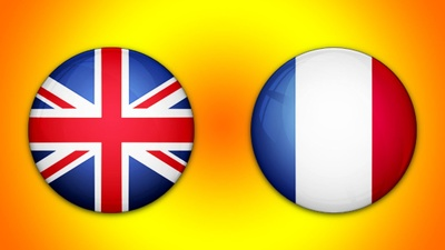 Translate 500 Words from English to French or French to English