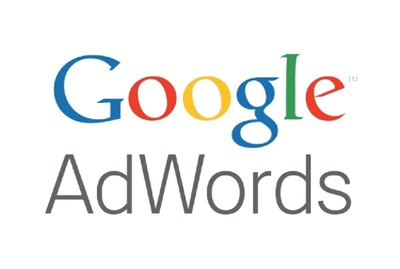 Give 3 Competitors PPC Adwords Keywords And Rankings