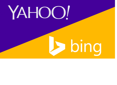 Boost Your Yahoo And Bing Rankings