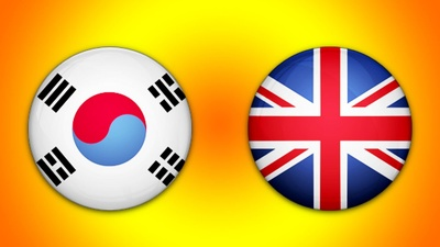 Translate 500 Words from Korean to English or English to Korean