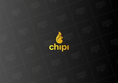 Create you an unforgettable custom made logo
