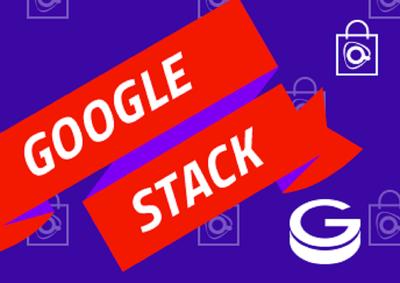 Create A Google Cloud Da 68 Do Follow Backlink