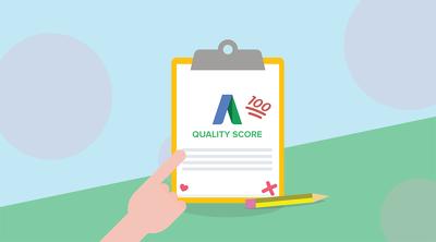 Improve Adwords Quality Score