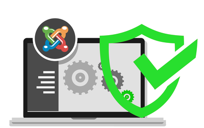 Fix and Restore any hacked Joomla websites and databases