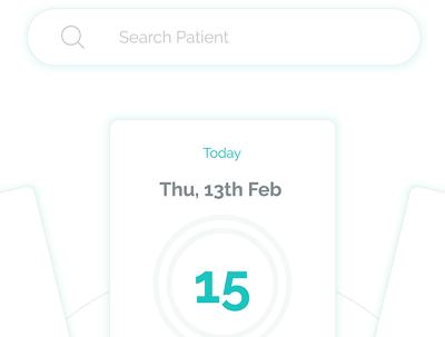 Build a Doctor App
